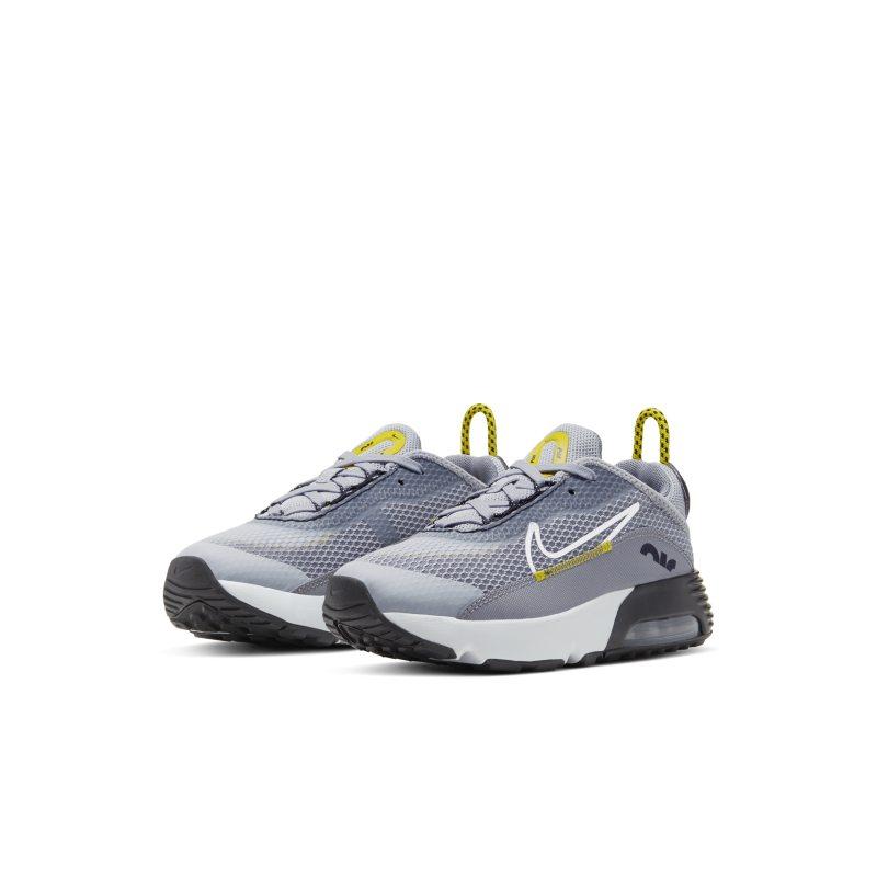 Nike Air Max 2090 CU2093-002 02