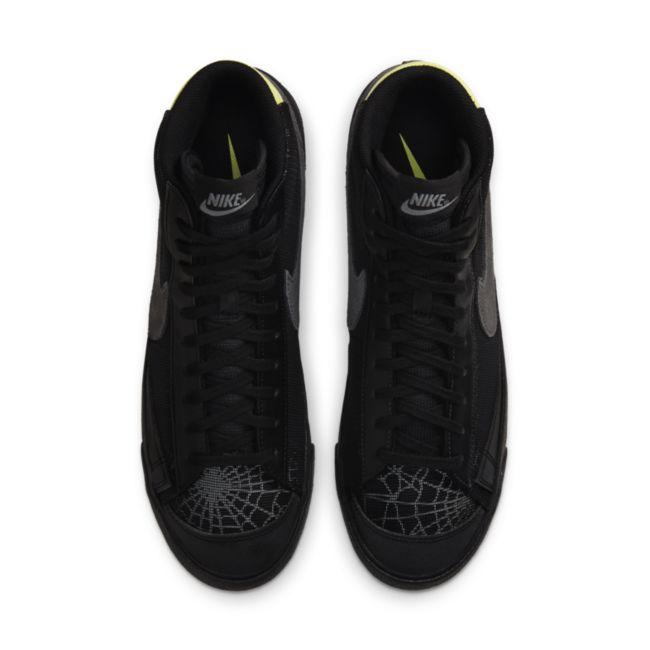 Nike Blazer Mid '77 DC1929-001 03