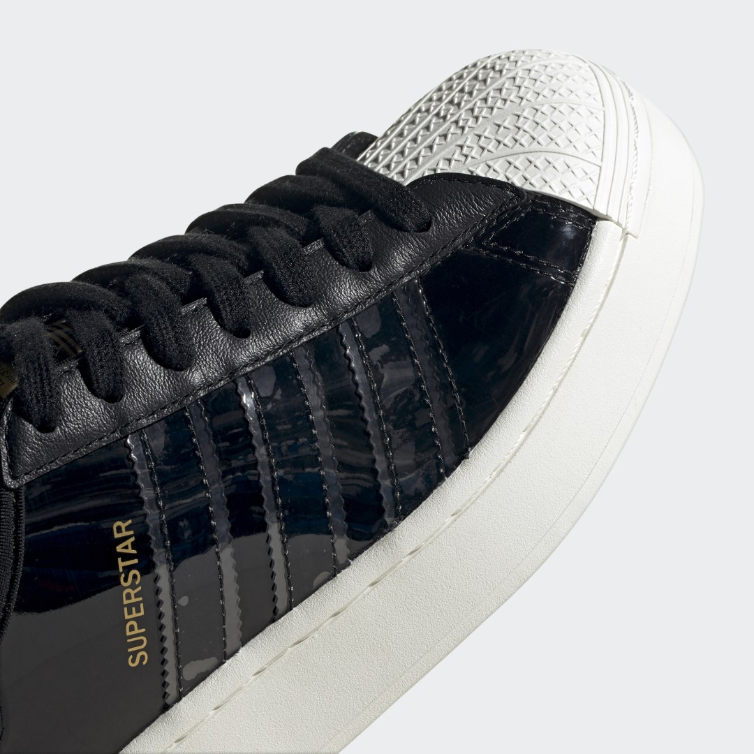 adidas Superstar Bold FW8423 05