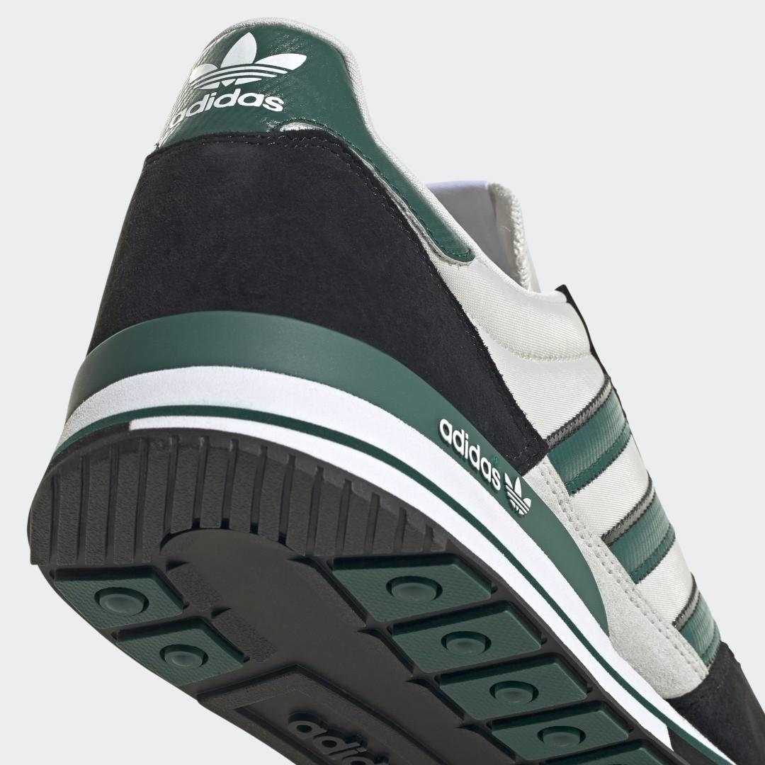 adidas ZX 500 FX6910 05