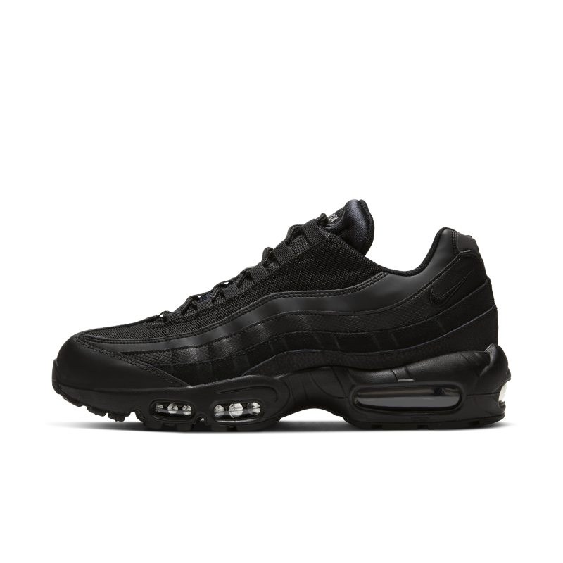 Nike Air Max 95 Essential CI3705-001 01