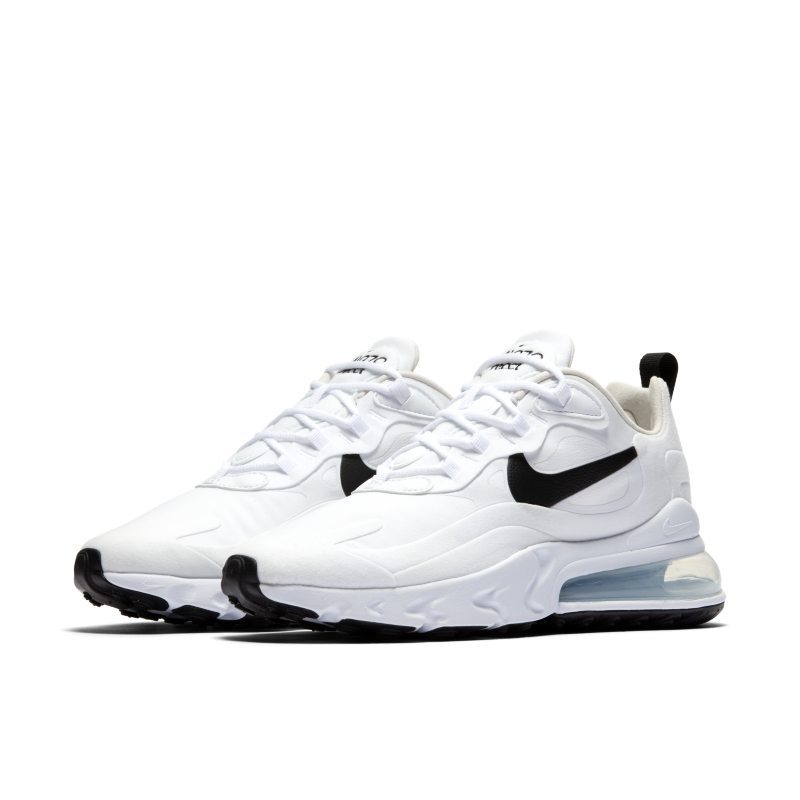Nike Air Max 270 React CI3899-101 02
