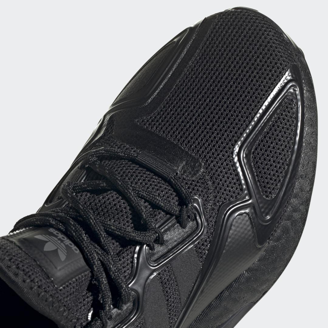 adidas ZX 2K Boost  FX7476 04