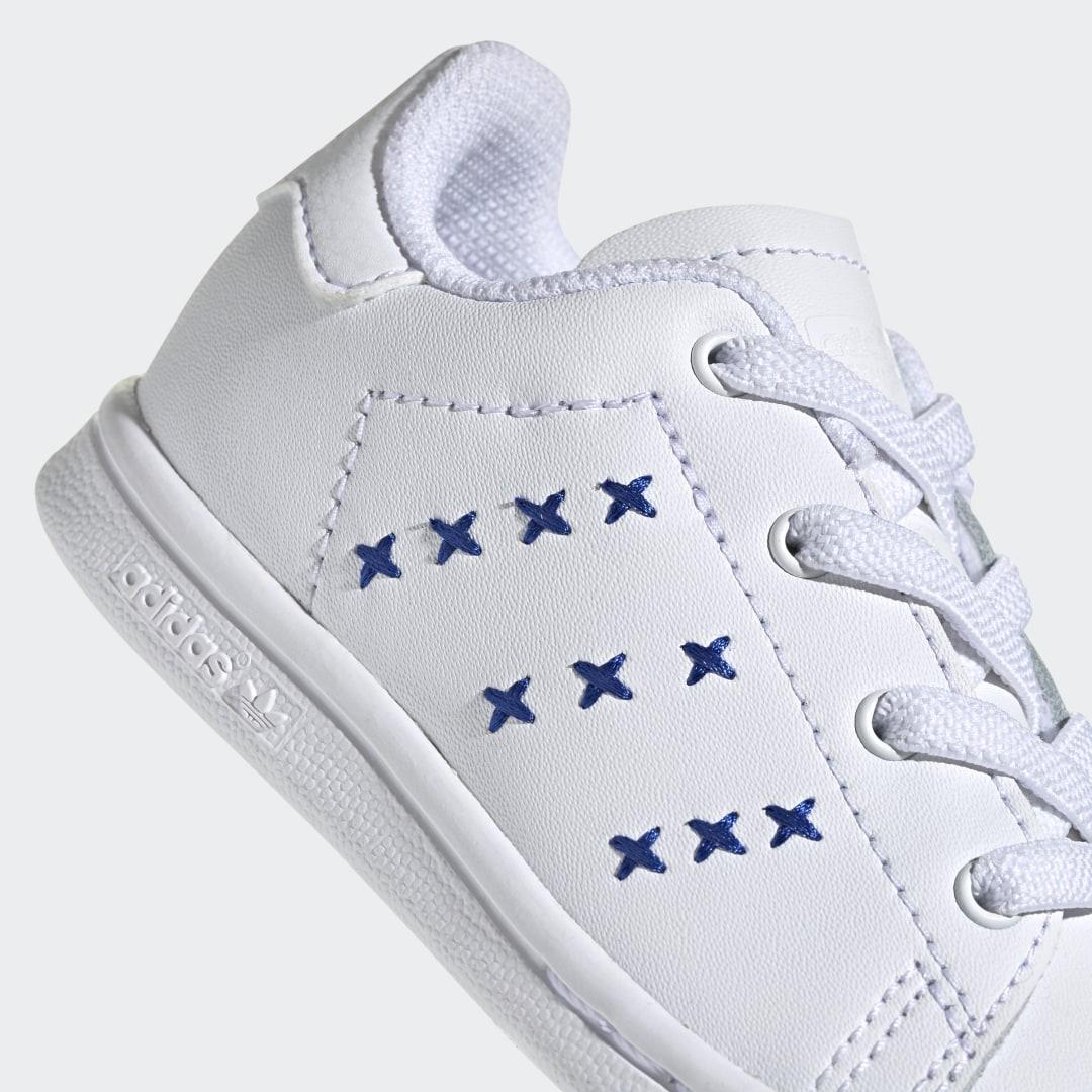 adidas Stan Smith EG6499 04