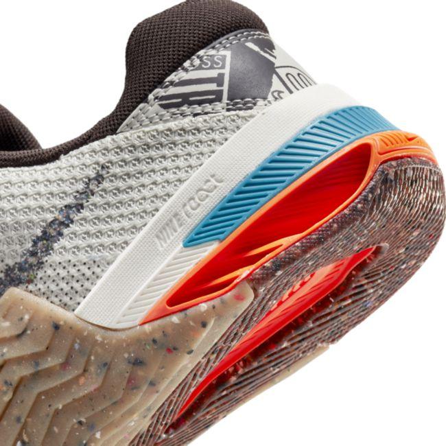 Nike Metcon 7  DH2727-091 03