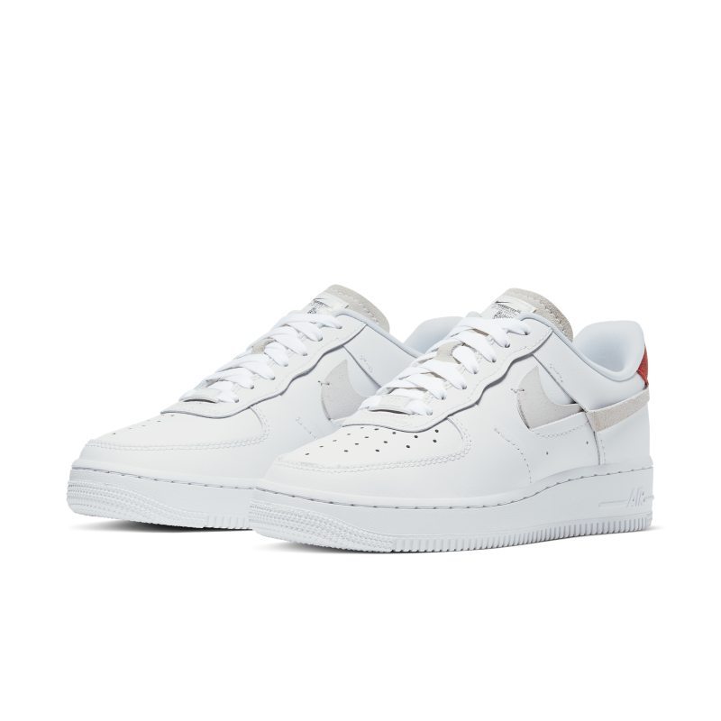 Nike Air Force 1 '07 898889-103 02