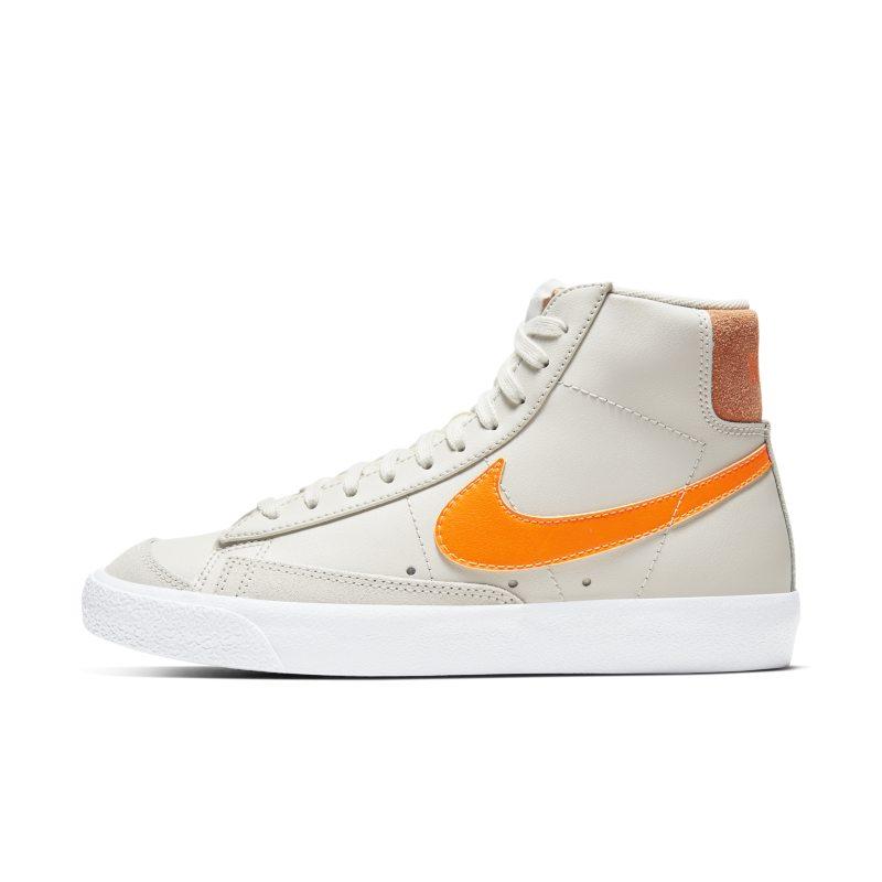 Nike Blazer Mid '77 CZ0461-001 01