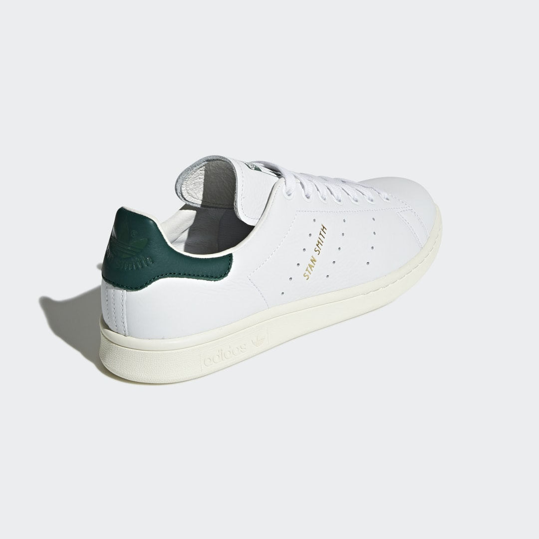adidas Stan Smith CQ2871 02