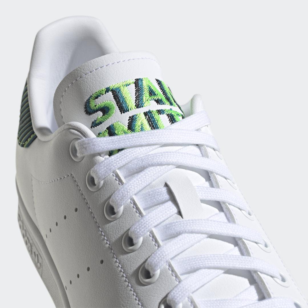adidas Stan Smith H04334 04