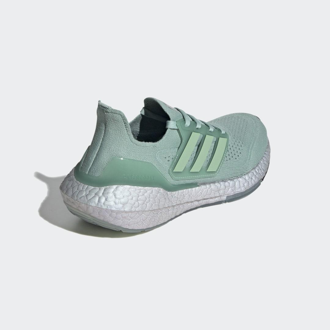 adidas Ultra Boost 21 FY0408 02