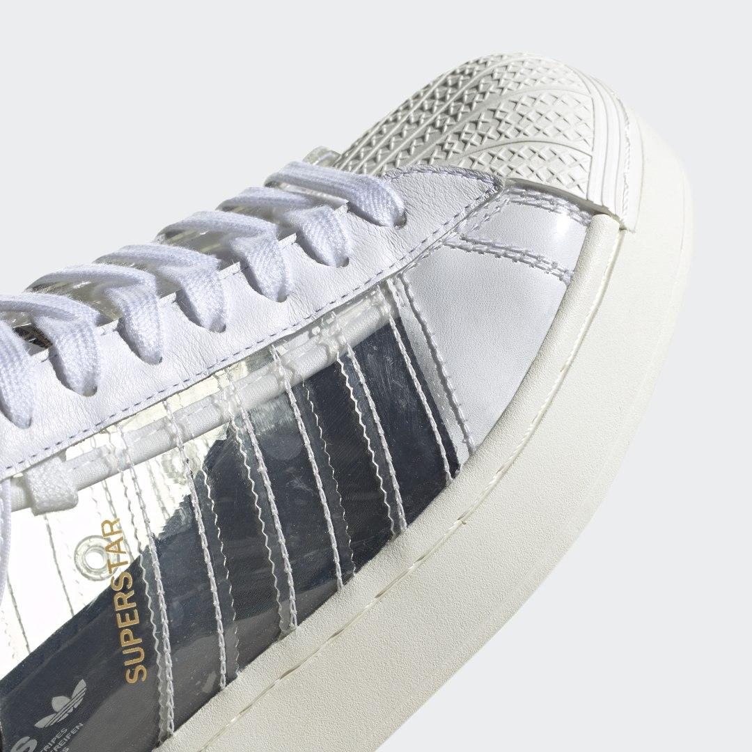 adidas Superstar Bold FV3361 05