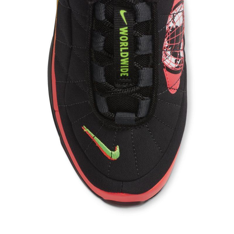 Nike MX-720-818 CD4392-002 02