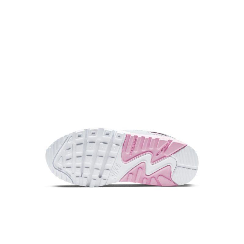 Nike Air Max 90 CD6867-004 04