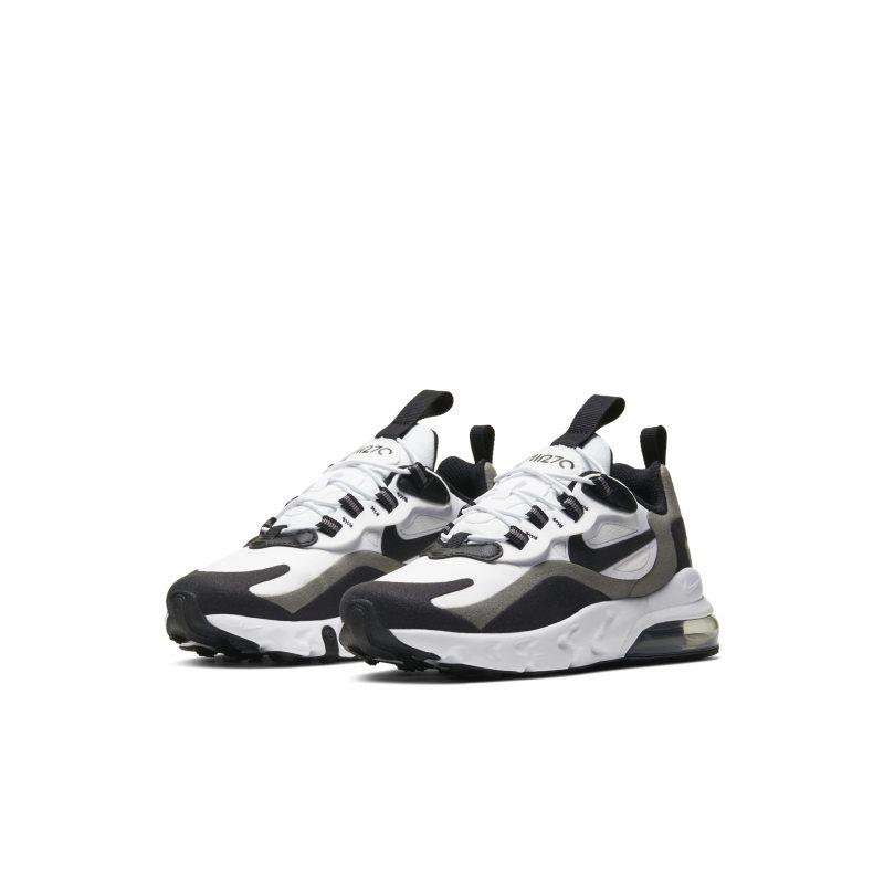 Nike Air Max 270 RT BQ0102-103 02