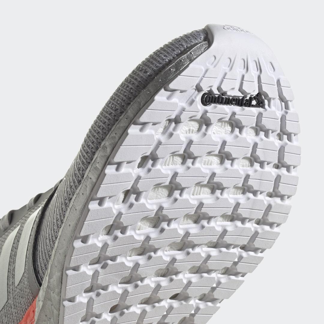 adidas Ultra Boost 20 FZ2925 05