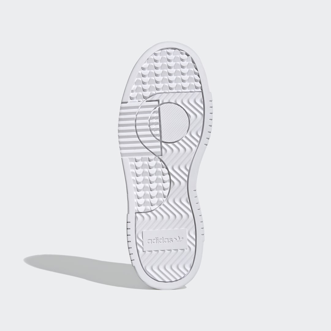adidas Supercourt FU9952 03