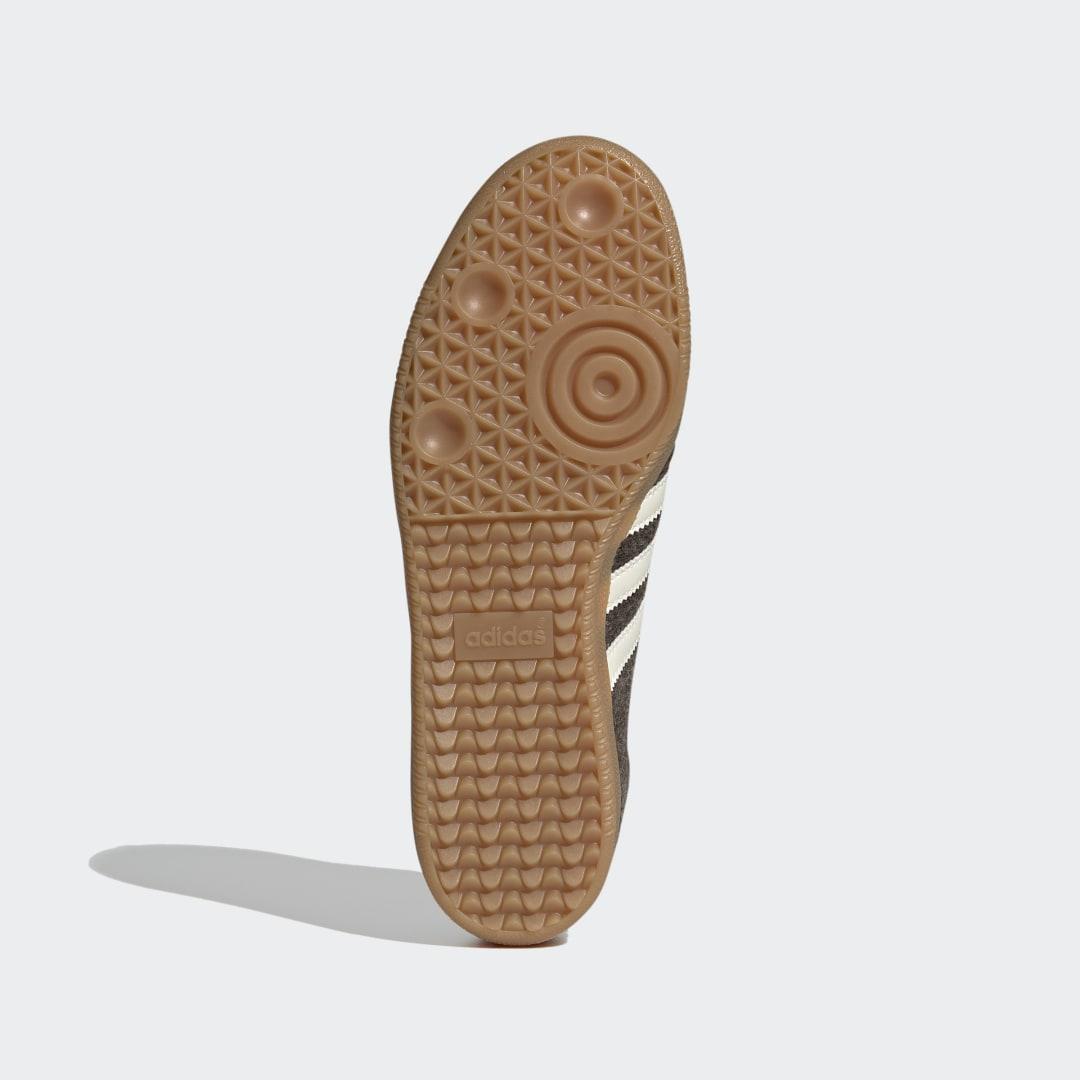 adidas Samba OG H04942 03