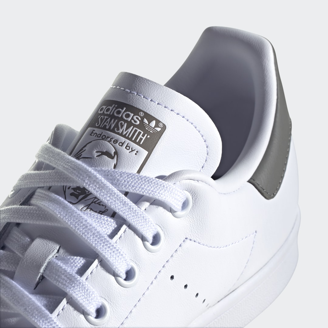 adidas Stan Smith EF4479 05