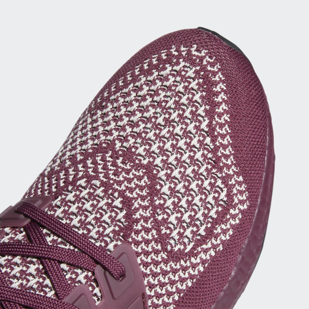 adidas Ultra Boost 4.0 DNA GV7723 05