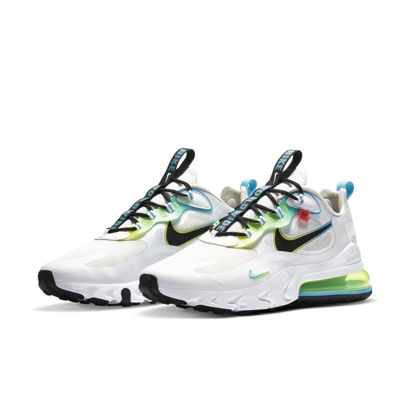 Nike Air Max 270 React SE CK6457-100 04