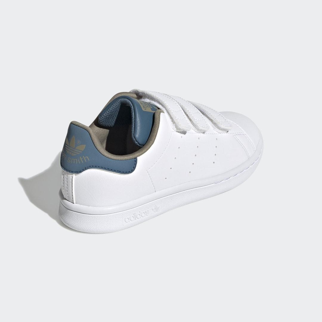 adidas Stan Smith GZ9907 02