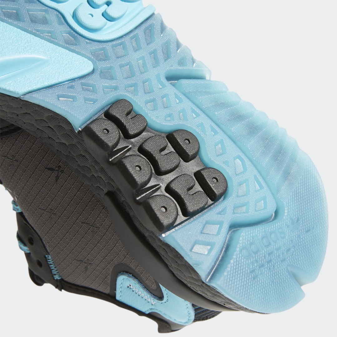 adidas Ninja Nite Jogger FY0176 05