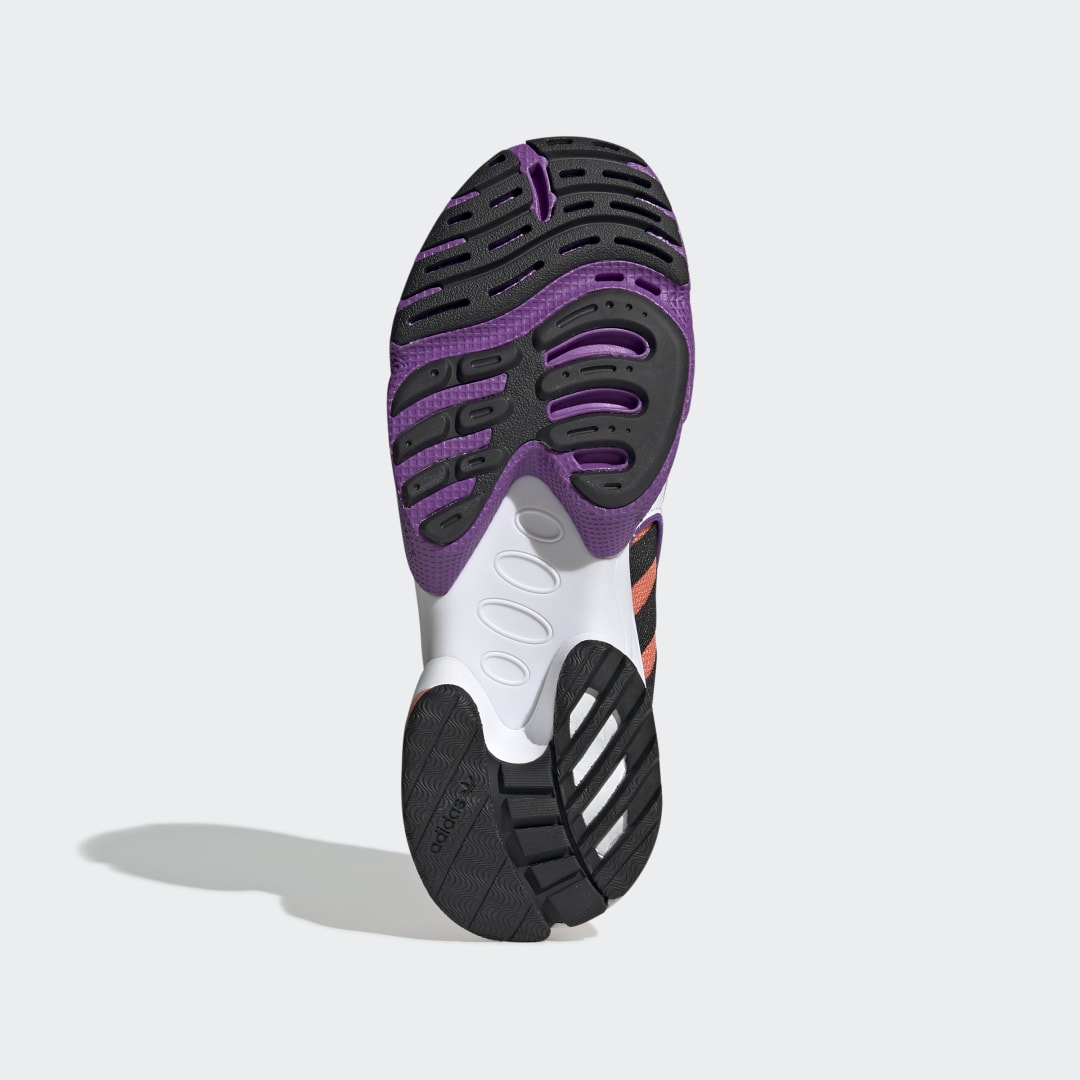 adidas EQT Gazelle EE7743 03