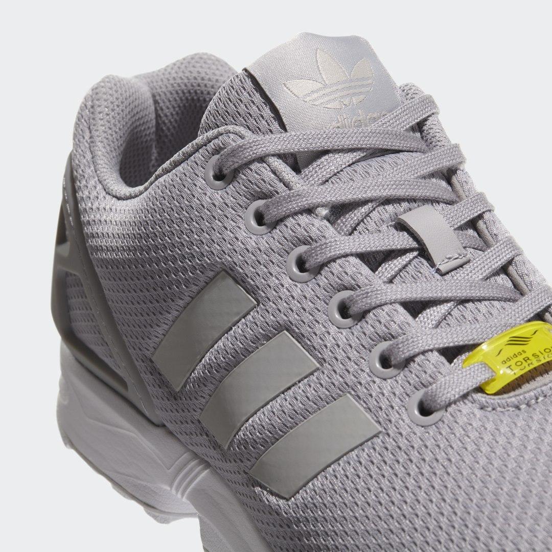 adidas ZX Flux M19838 04