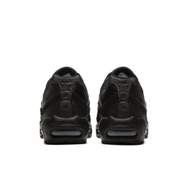 Nike Air Max 95 Essential CI3705-001 04