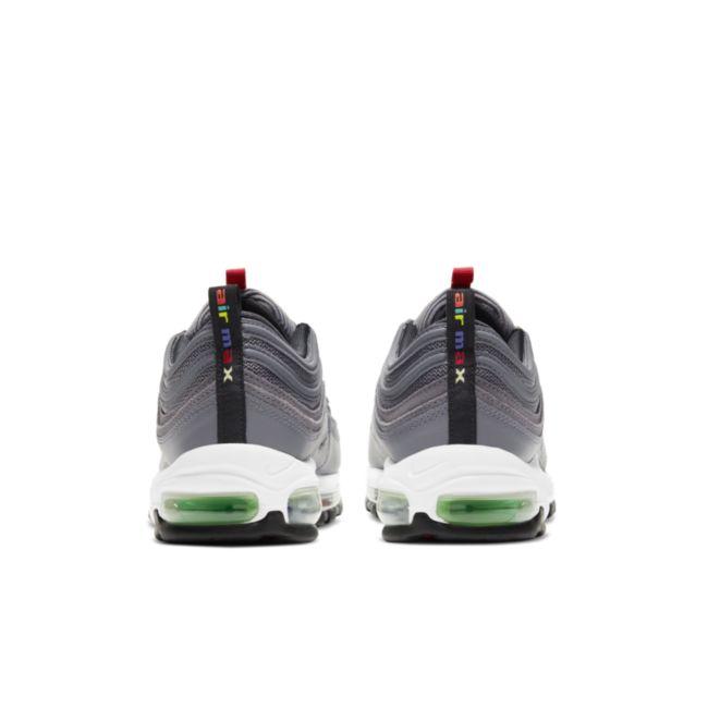Nike Air Max 97 EOI  DA8857-001 02