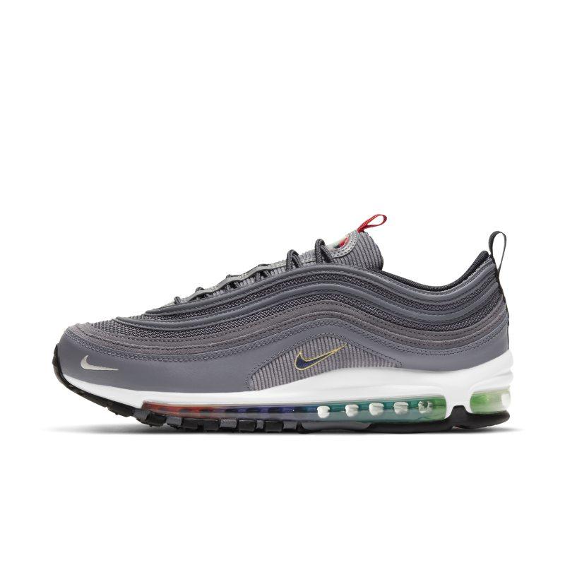Nike Air Max 97 EOI  DA8857-001