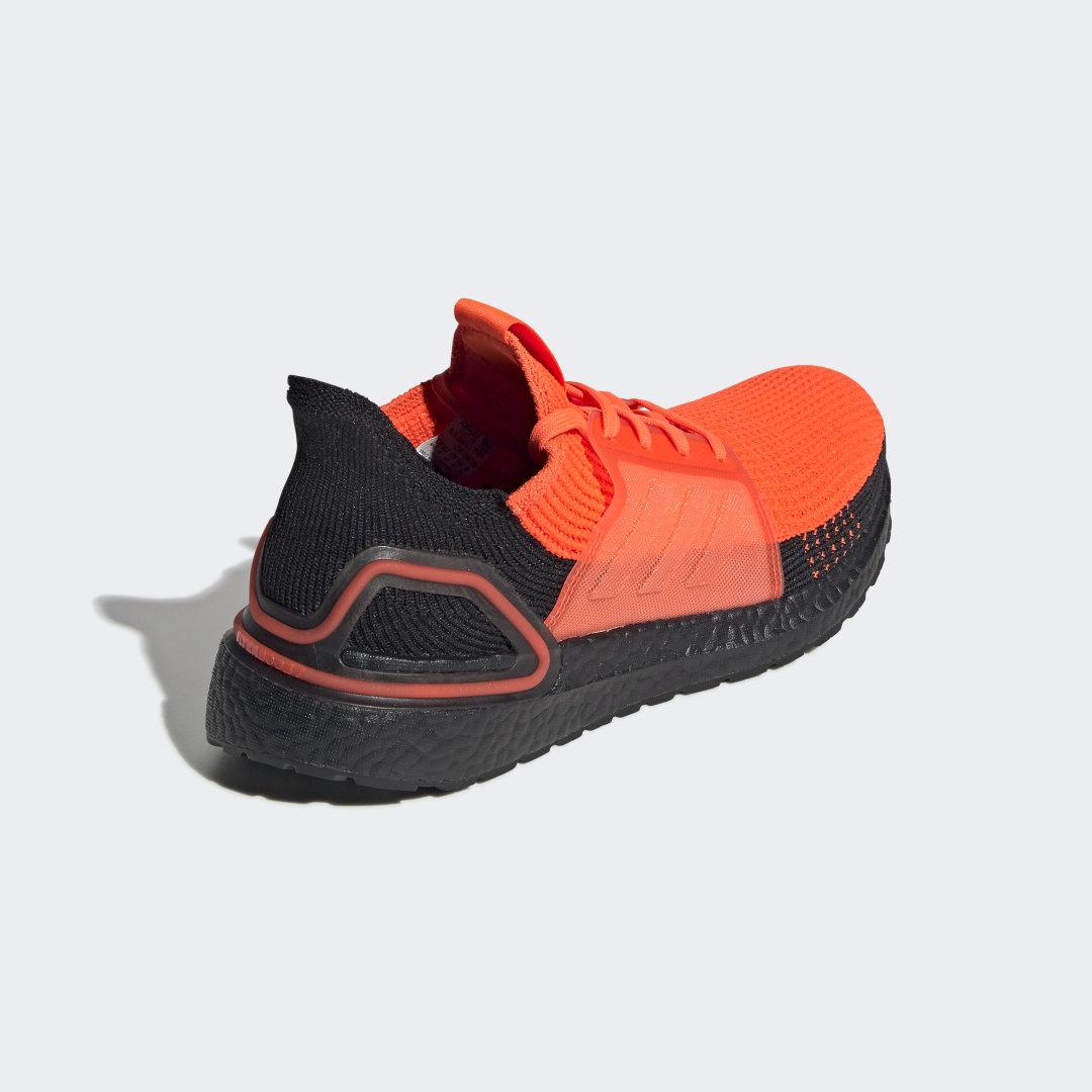 adidas Ultra Boost 19 G27131 02
