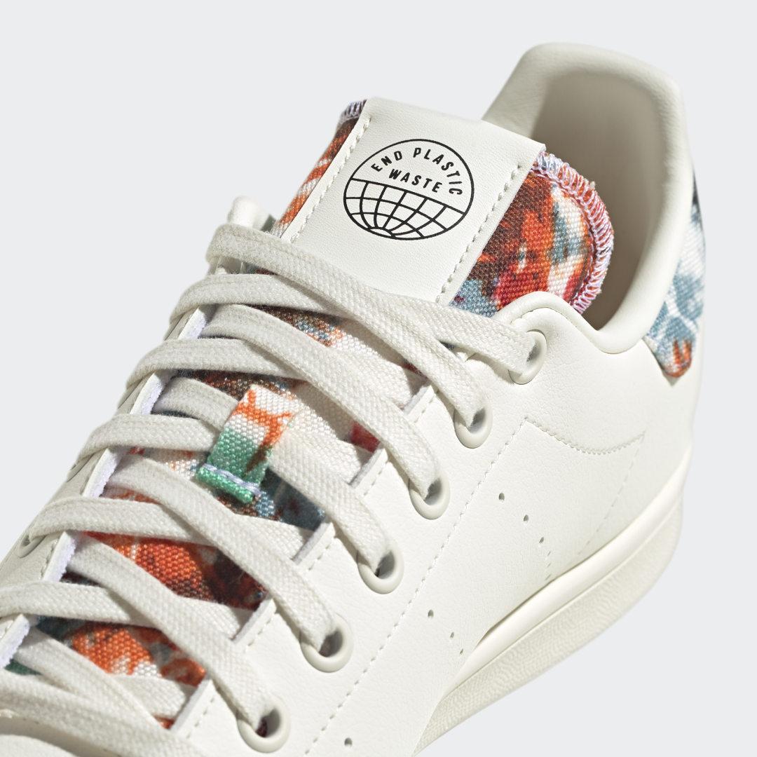 adidas Stan Smith GV8277 05