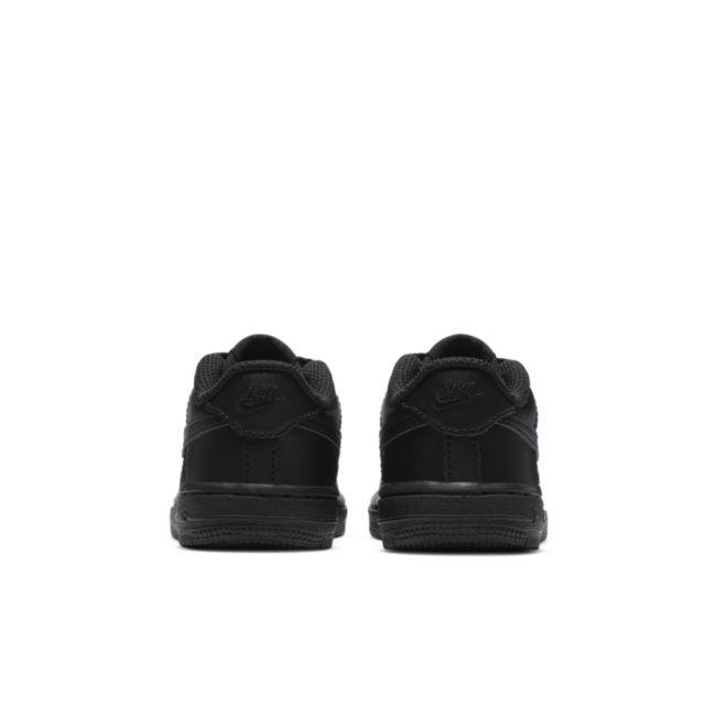 Nike Force 1 '06 314194-009 03