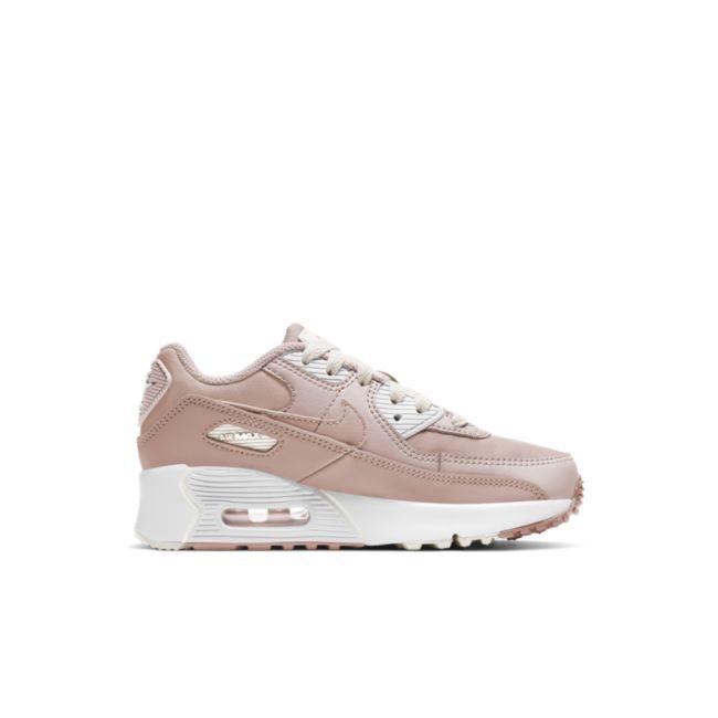 Nike Air Max 90 CD6867-601 04