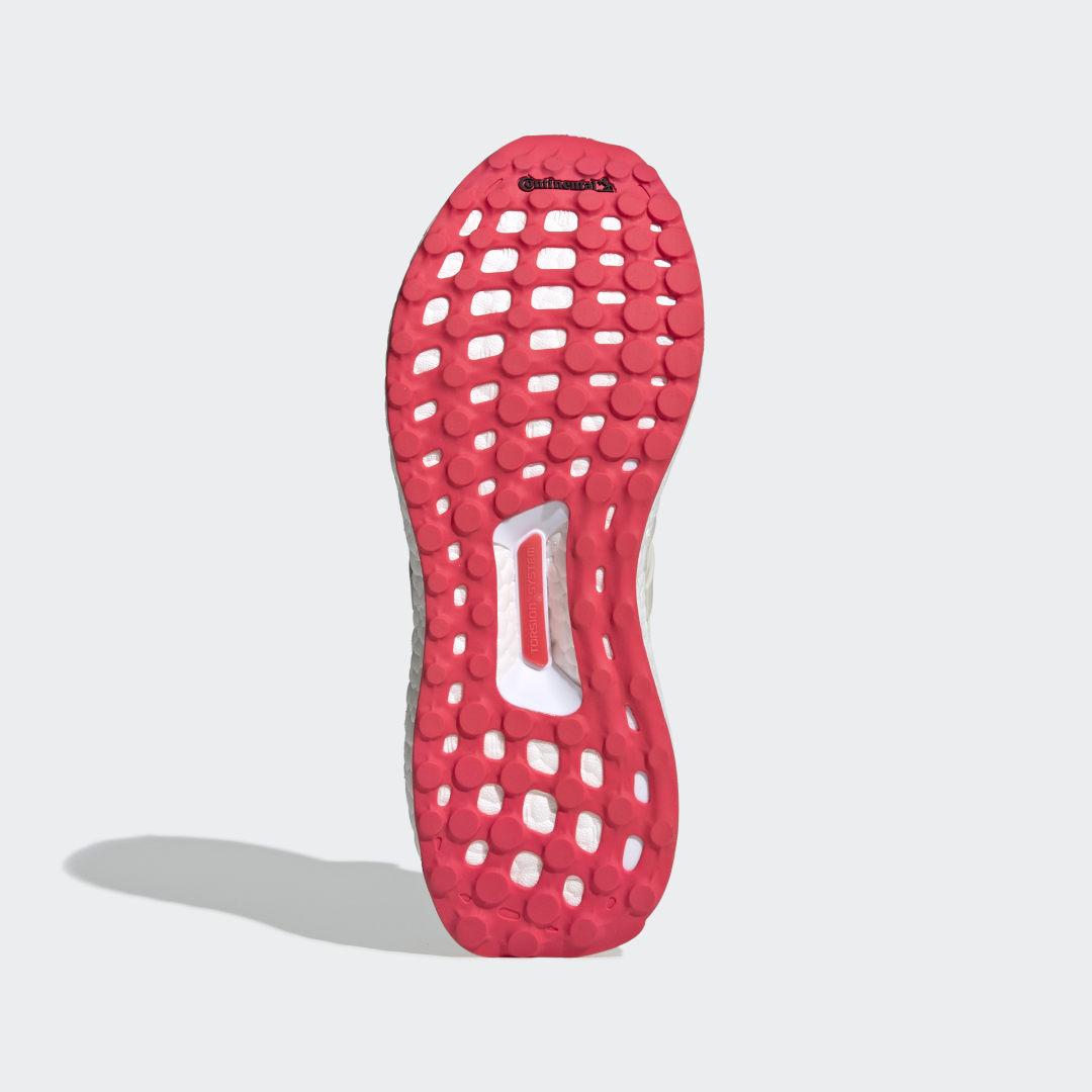 adidas Ultra Boost F36122 03
