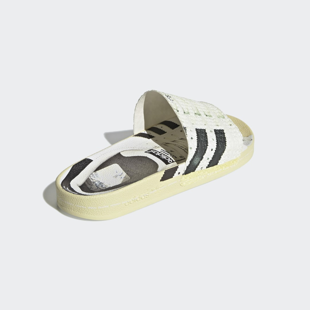 adidas Adilette Superstar FW6093 02