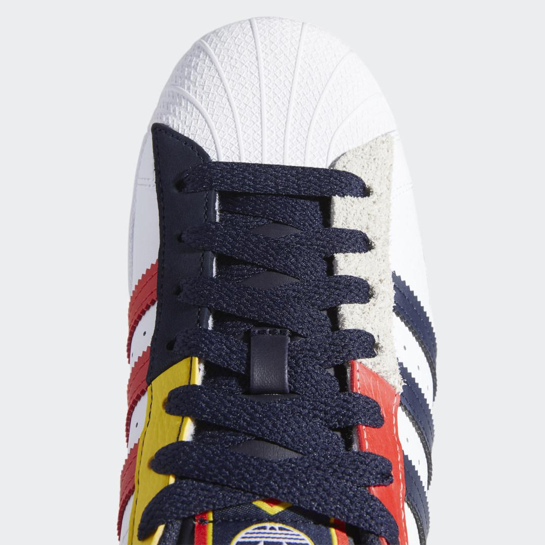 adidas Superstar H05250 05