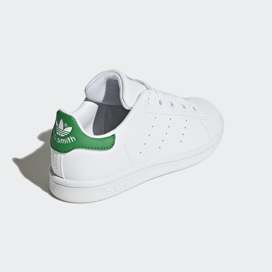 adidas Stan Smith BA8375 02