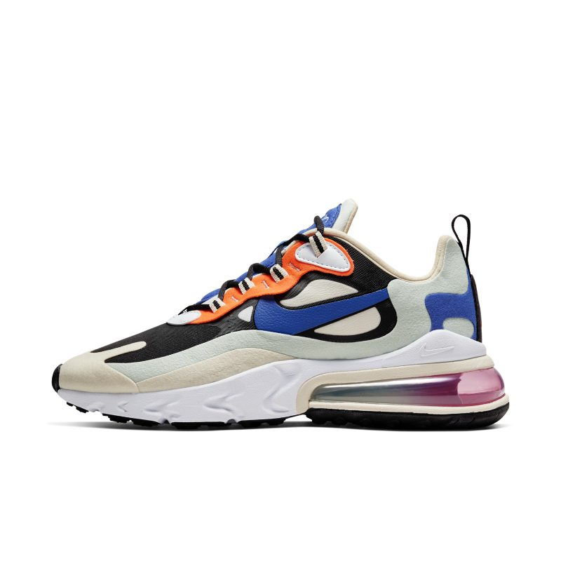 Nike Air Max 270 React CI3899-200 01