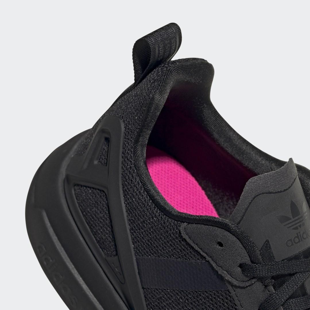 adidas ZX 2K Flux FV9973 04