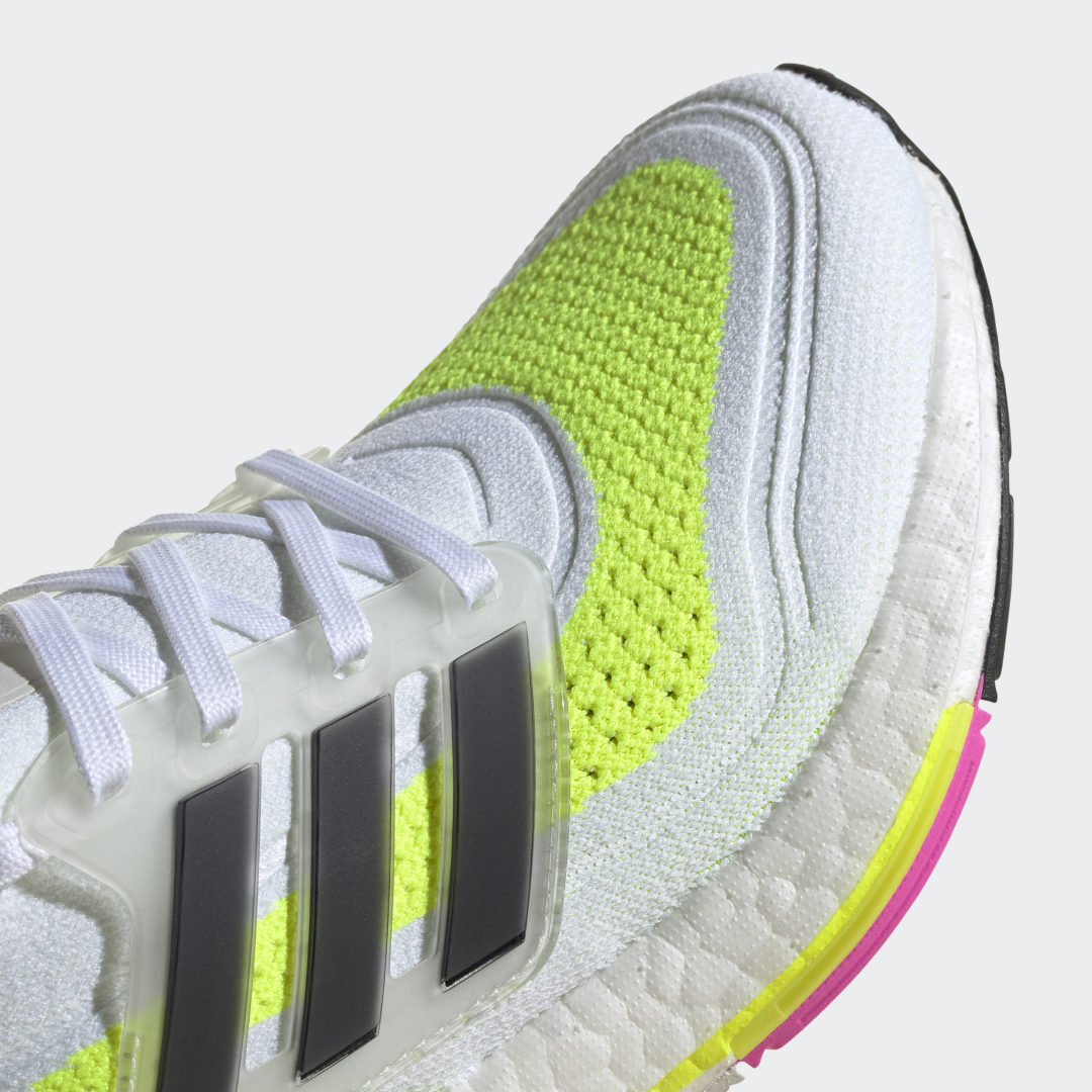adidas Ultra Boost 21 FZ2929 04