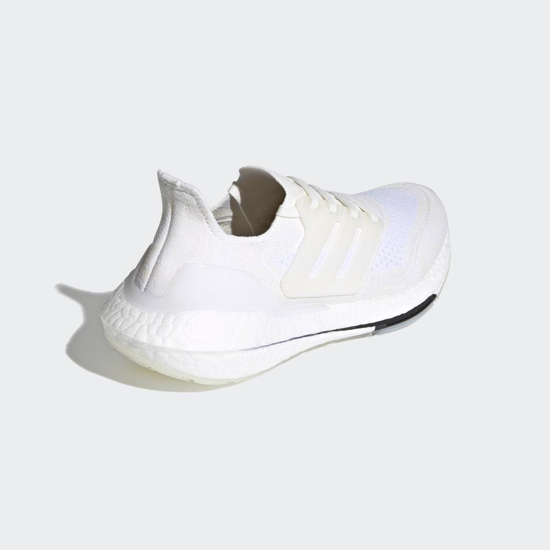 adidas Ultra Boost 21 Primeblue FX7730 02