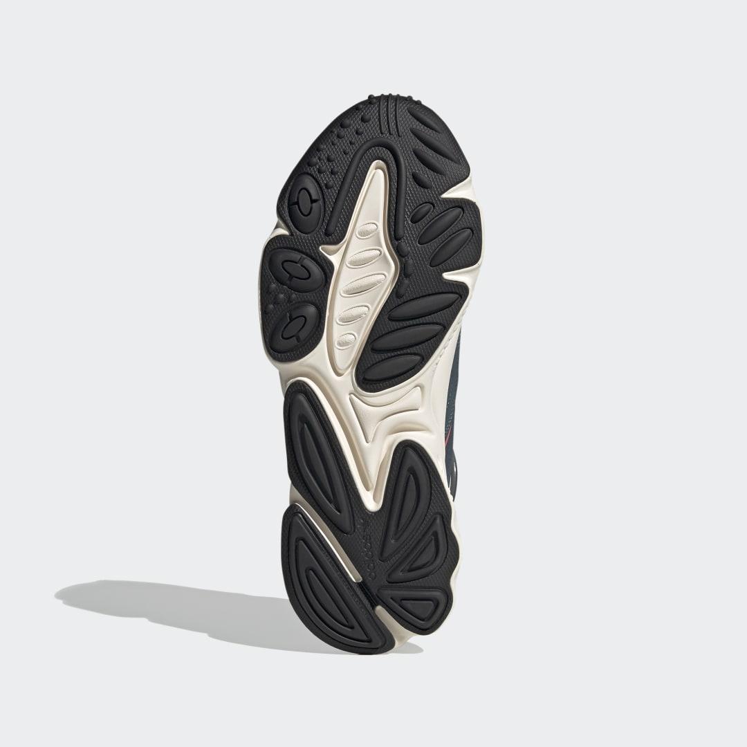 adidas Ozweego FV9662 03