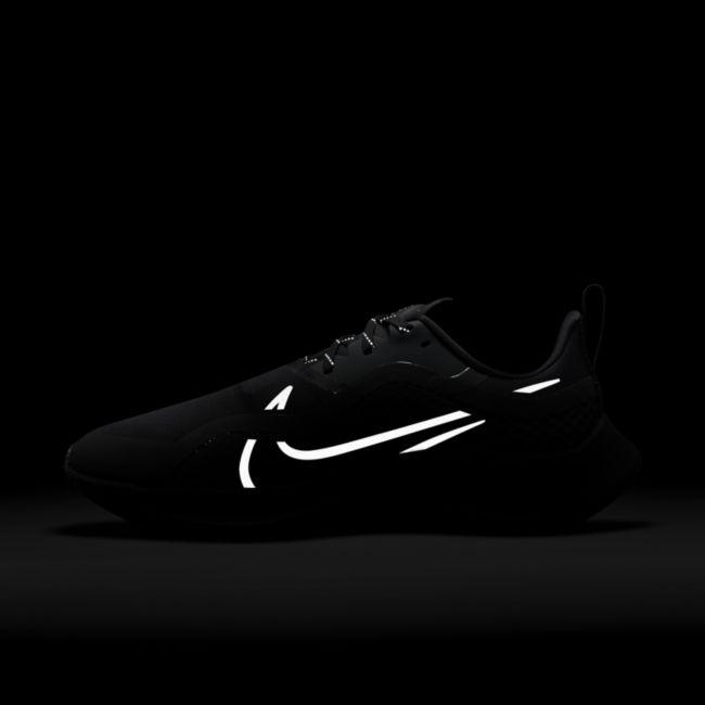 Nike Air Zoom Pegasus 37 Shield CQ8639-001 03