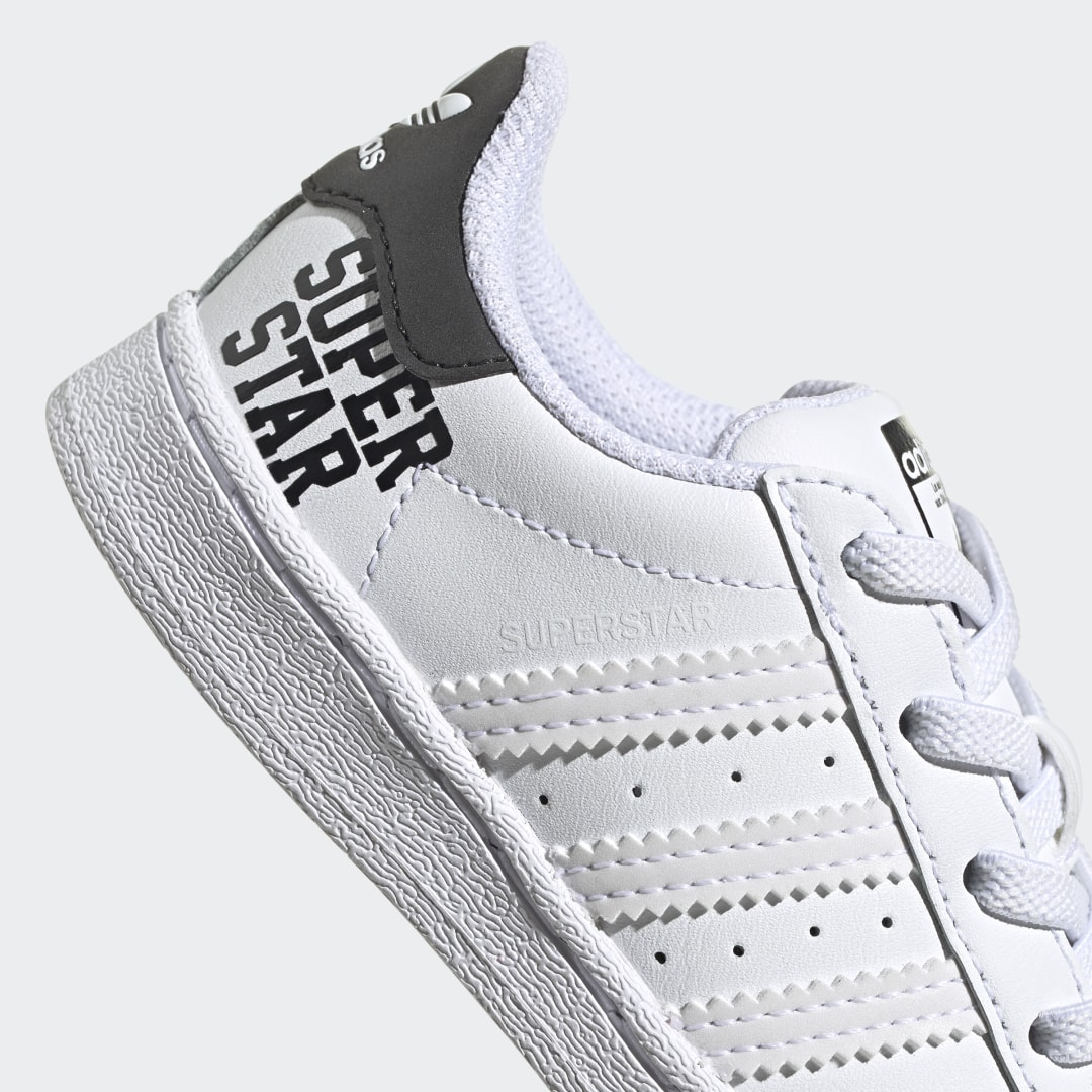 adidas Superstar FV3755 04