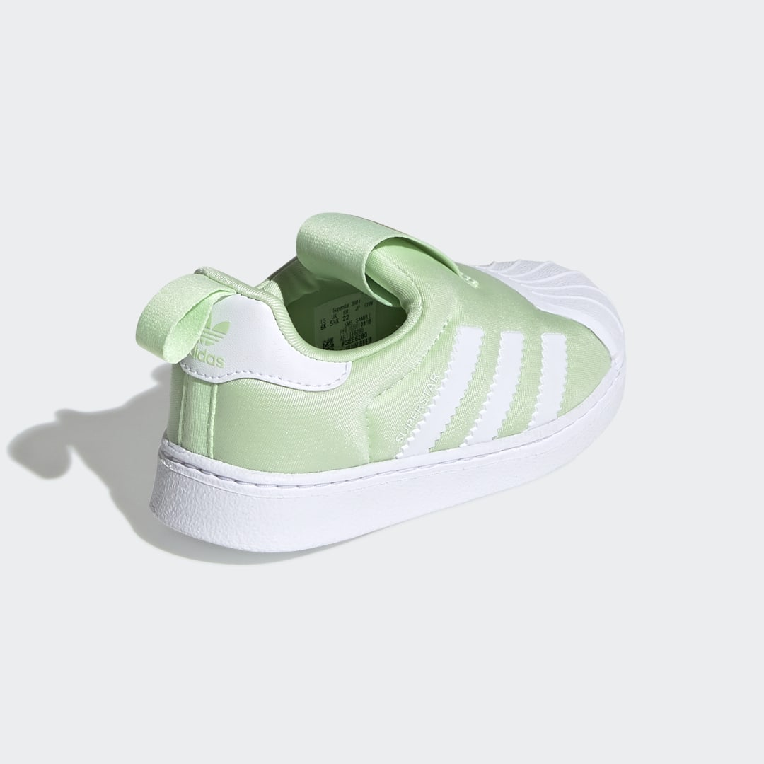 adidas Superstar 360 EE6280 02