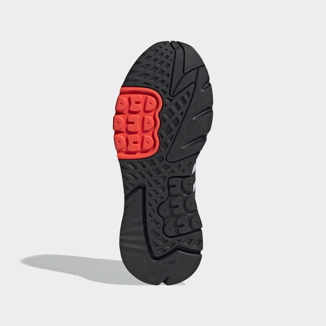 adidas Nite Jogger FX6835 03