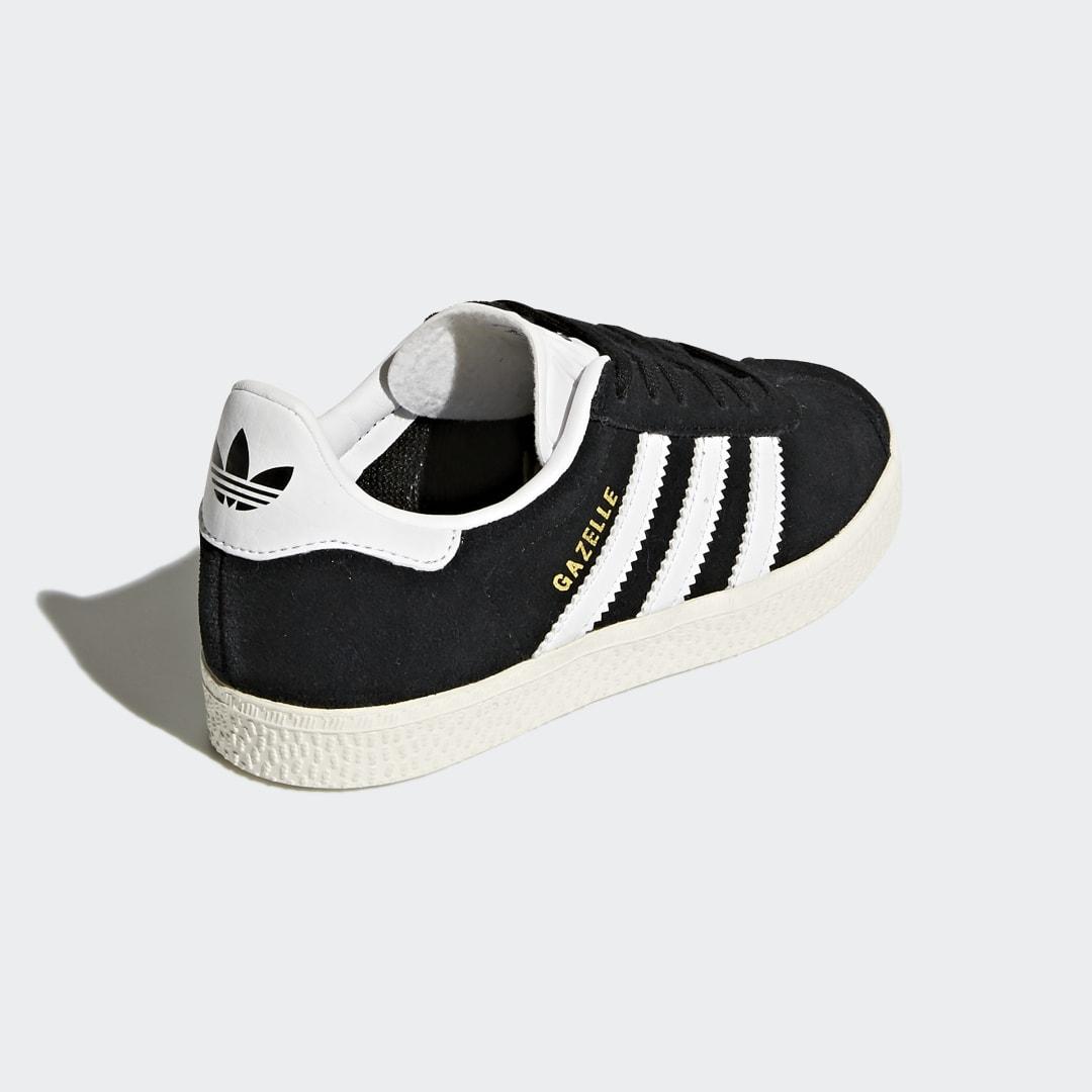 adidas Gazelle BB2507 02