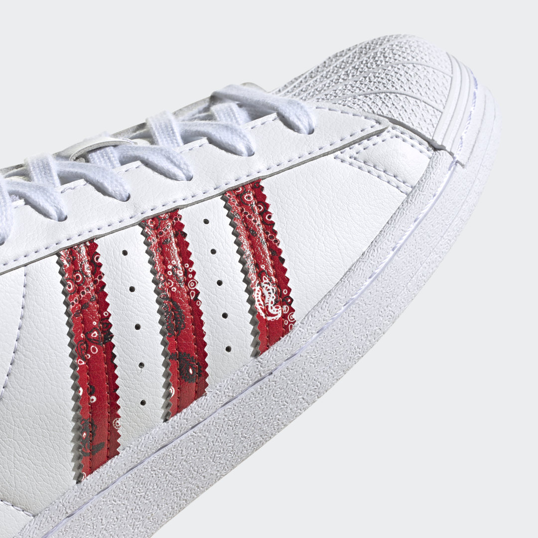 adidas Superstar GZ9156 04